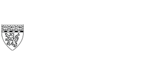 Harvard Medical School Teaching Hospital